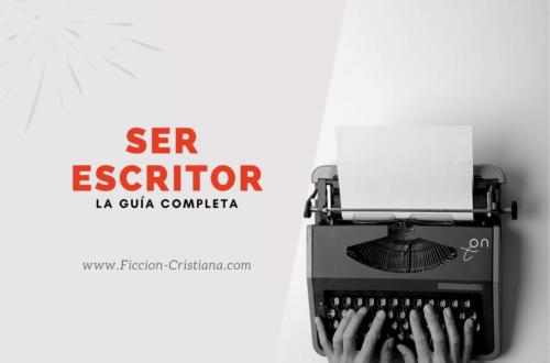 Ser escritor-guia completa