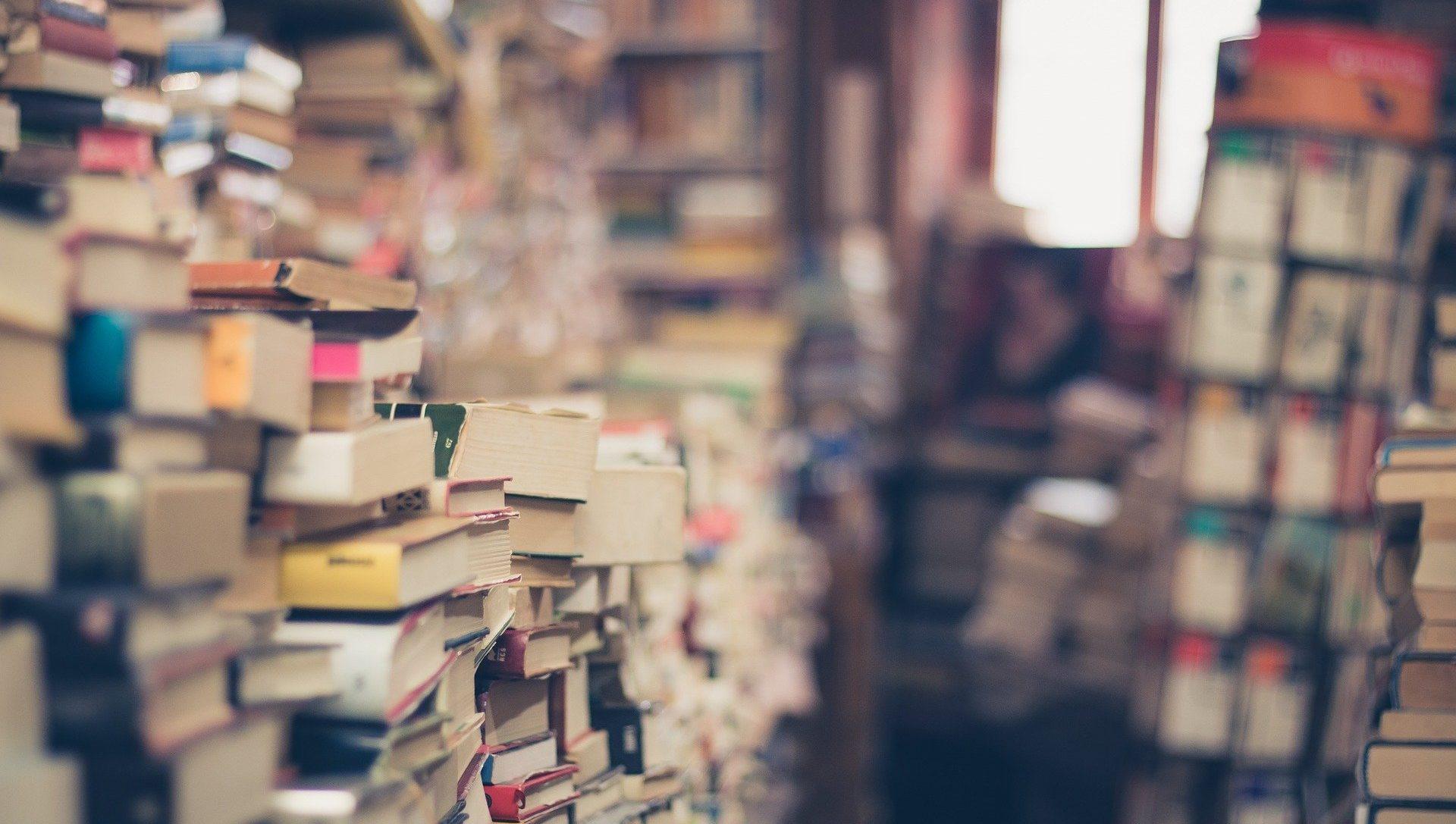 Ficción cristiana: Todo lo que necesitas saber